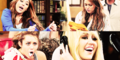 ✩ headers miley cyrus ✩ - hannah-montana fan art