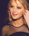 ♥ - jennifer-lawrence fan art