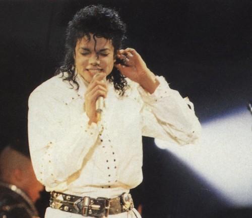 마이클 잭슨 바탕화면 called Майкл