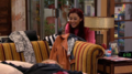 02.Our Favorite Show - ariana-grande photo