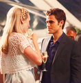 1.04 - stefan-and-caroline photo