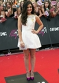 16-06 MuchMusic Video Award - pretty-little-liars-tv-show photo