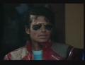 "1983 Interview With ""EBONY/JET Showcase"" - michael-jackson photo"