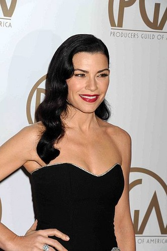 24th Annual Producers Guild Awards 2013