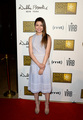 3rd Annual Critics' Choice Television Awards 2013 - miranda-cosgrove photo