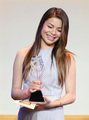 3rd Annual Critics' Choice テレビ Awards 2013