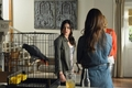 4X02 TURN OF THE SHOE - pretty-little-liars-tv-show photo