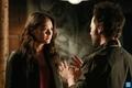 4X03 CAT'S CRADLE - pretty-little-liars-tv-show photo