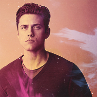 Aaron Tveit images Aaron || Mr Porter's Photoshoot photo ...