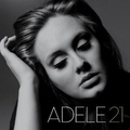 Adele 21 - adele fan art