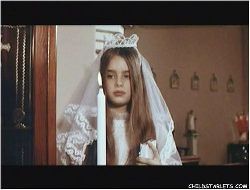 Alice, Sweet Alice - 1976