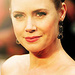 Amy - amy-adams icon