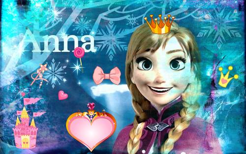 Anna~