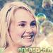 AnnaSophia Robb Icon