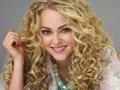 AnnaSophia Robb Wallpaper - annasophia-robb wallpaper