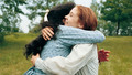 Anne of Green Gables - anne-of-green-gables wallpaper