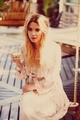 Ashley/Hanna - pretty-little-liars-tv-show photo