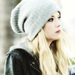 Ashley - pretty-little-liars-tv-show icon