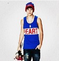 Austin Mahone :)  - austin-mahone photo