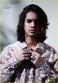 Avan Jogia - avan-jogia photo
