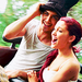 Aviana - avan-jogia-and-ariana-grande icon