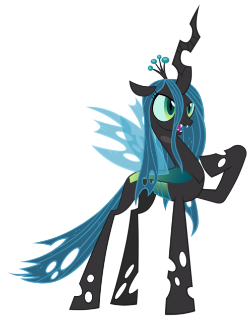 [Image: Awesome-Chrysalis-pics-mlp-fim-queen-chr...00-640.png]