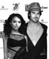 B n D - damon-and-bonnie photo