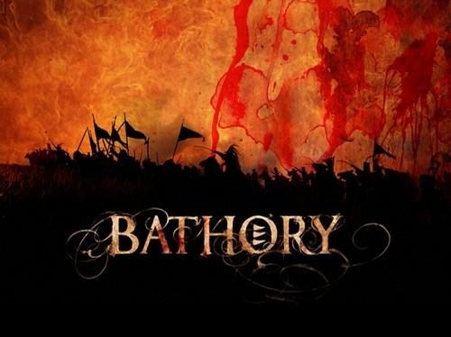 Elizabeth Bathory hình nền containing a sign titled Báthory