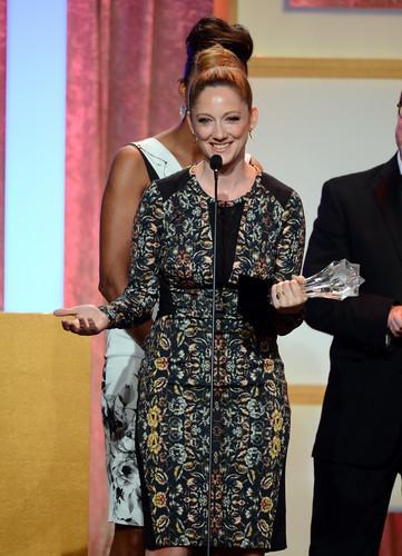 BTJA Critics' Choice Fernsehen Award 2013