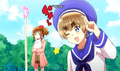 Beautiful World, Episode 19 - hetalia photo
