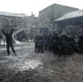 "Behind the Scenes of  ""Mhysa""  - game-of-thrones photo"
