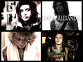 Ben Bruce - asking-alexandria fan art