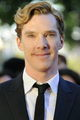 Benedict Cumberbatch - demolitionvenom photo