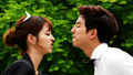 Big - big-korean-drama-%EB%B9%85 wallpaper