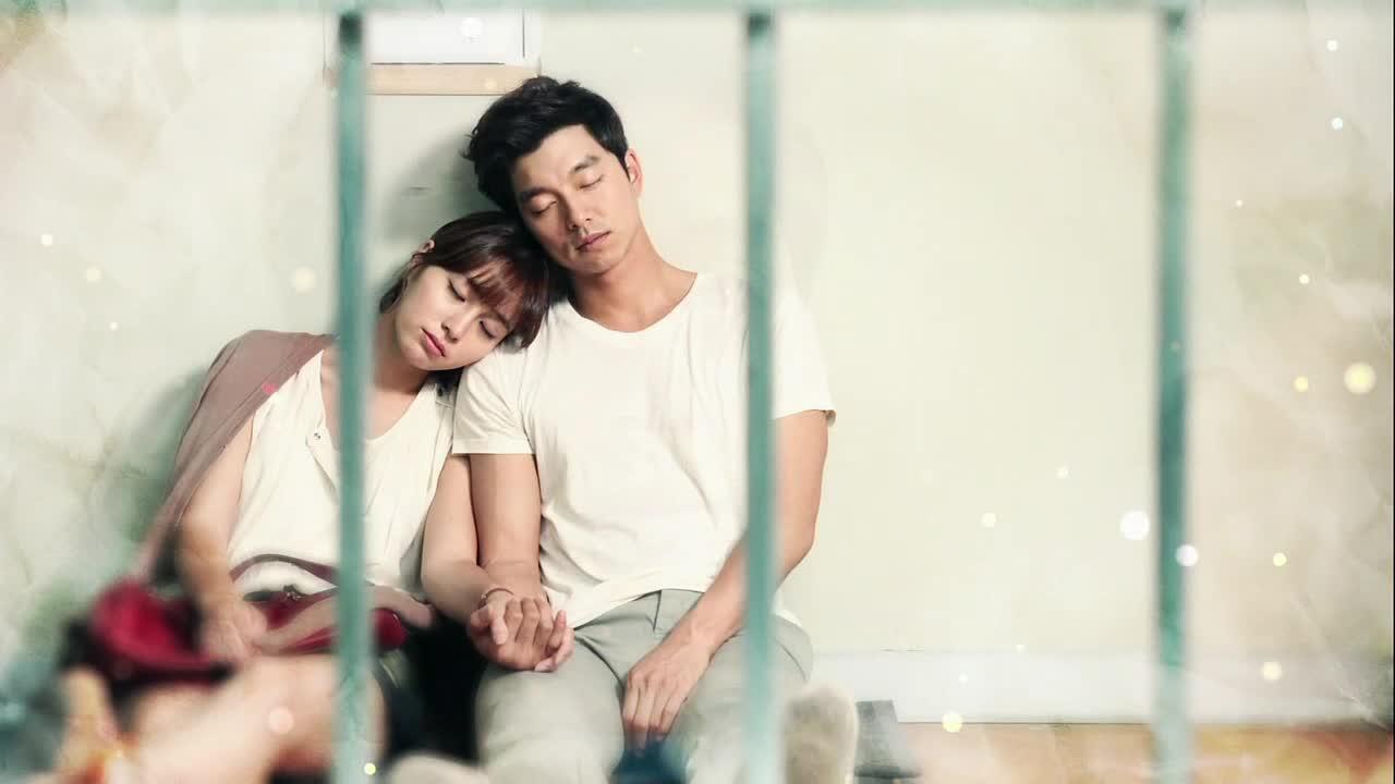 Big korean dramas wallpaper 34730678 fanpop