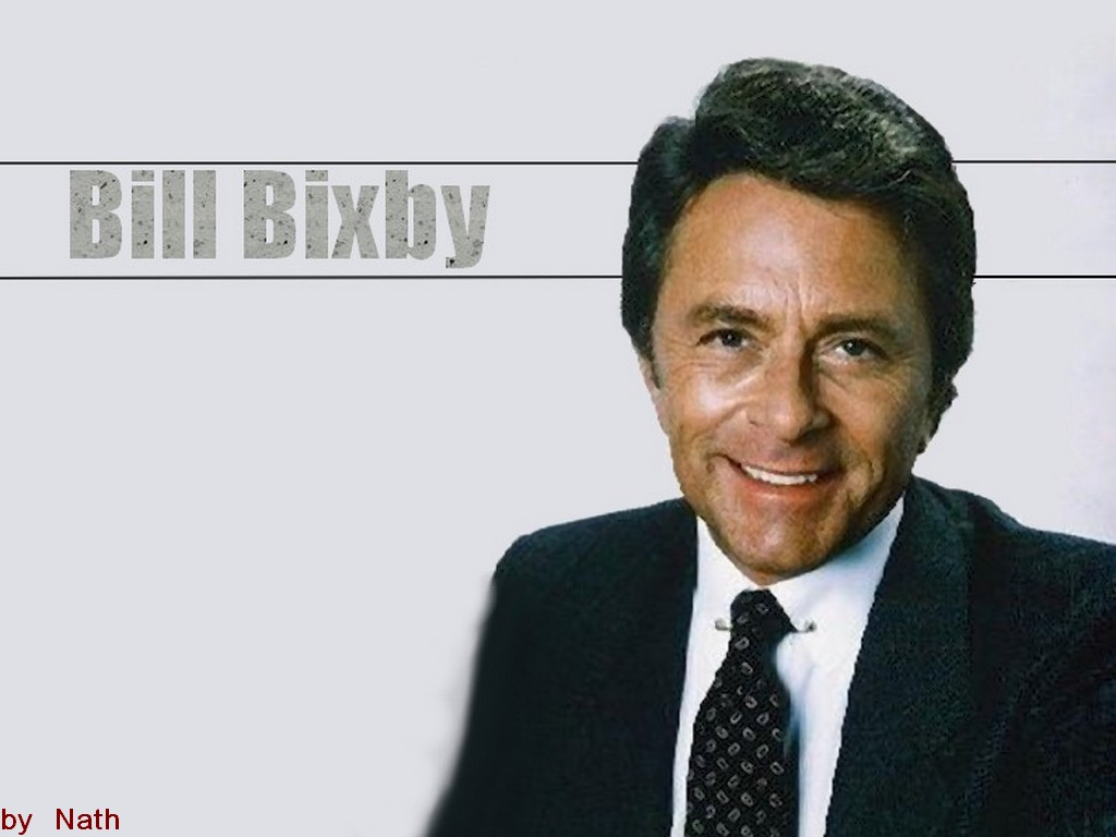 bill bixby deathbill bixby imdb, bill bixby magic, bill bixby, bill bixby death, bill bixby the magician, bill bixby the incredible hulk, bill bixby wikipedia, bill bixby wife, bill bixby net worth, bill bixby biography, bill bixby muerte, bill bixby cancer, bill bixby and lou ferrigno, bill bixby el hombre increible, bill bixby blossom, bill bixby interview