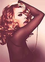 Billie :)