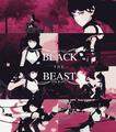 Blake / Black