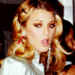 BlakeLively - blake-lively icon