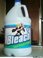 Bleach - anime photo