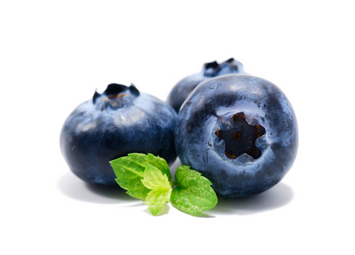 arándano, blueberry