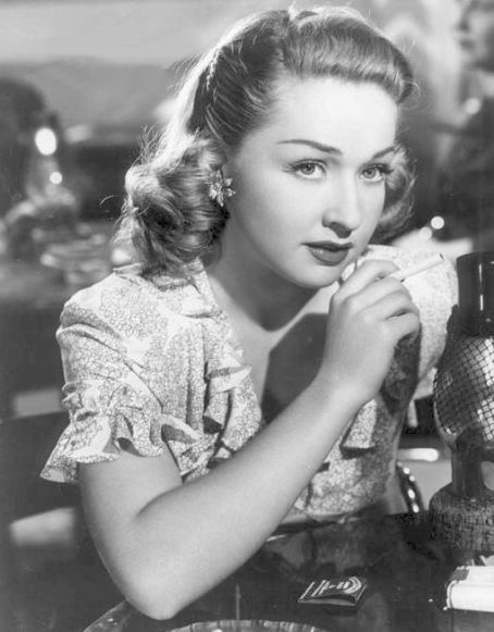 Bonita Granville Images Bonita Wallpaper And Background