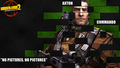 Borderlands 2 Characters - borderlands-2 wallpaper