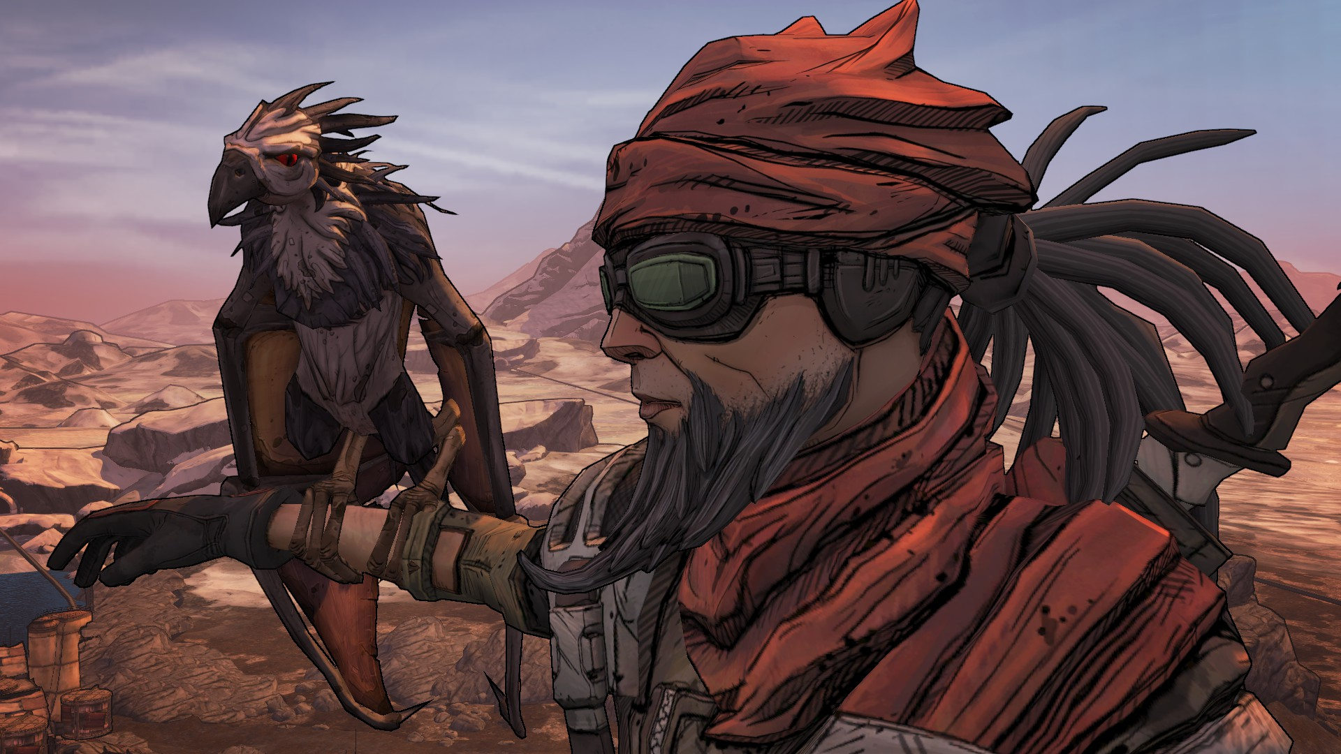 Borderlands 2 images Borderlands Wallpaper HD wallpaper ... Borderlands 2