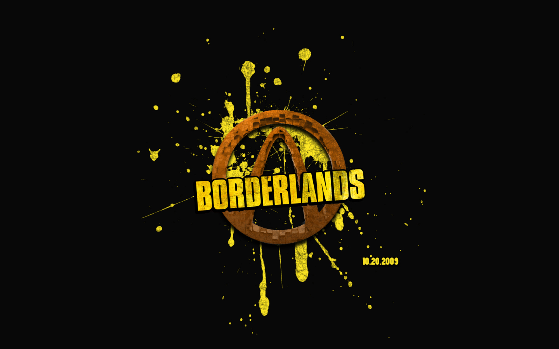 borderlands borderlands 2 wallpaper 34710561 fanpop