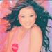 BrendaSong! - brenda-song icon