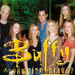 BtVS Season Six Promos - katilicious icon