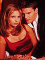Btvs - david-boreanaz photo