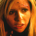 Buffy Summers - buffyl0v3r44 icon