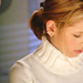 BuffySummers!